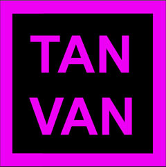 Tan Van - Mobile Tanning Solution